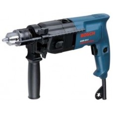 Bosch GSB 20-2RE PRO Impact Driver  Impact Driver - prices of tools from flipkart, amazon, snapdeal, tolexo, industrybuying, moglix