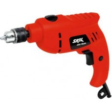 Bosch - Skil 6510 JL Impact Driver  Impact Driver - prices of tools from flipkart, amazon, snapdeal, tolexo, industrybuying, moglix