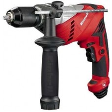 Einhell Impact RT-ID-65 Hammer Drill  Hammer Drills - prices of tools from flipkart, amazon, snapdeal, tolexo, industrybuying, moglix