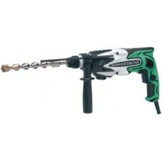 Hitachi DH24PB3 Rotary Hammer Drill  Hammer Drills - prices of tools from flipkart, amazon, snapdeal, tolexo, industrybuying, moglix