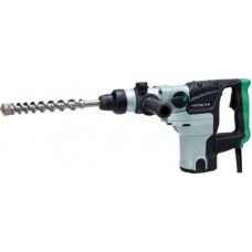 Hitachi DH38MS Rotary Hammer Drill  Hammer Drills - prices of tools from flipkart, amazon, snapdeal, tolexo, industrybuying, moglix
