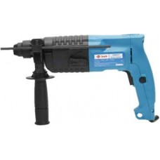 Josch Jhd 201 Rotary Hammer Drill  Hammer Drills - prices of tools from flipkart, amazon, snapdeal, tolexo, industrybuying, moglix