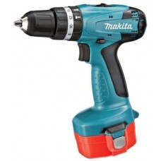 Makita 8281DWE Impact Driver  Hammer Drills - prices of tools from flipkart, amazon, snapdeal, tolexo, industrybuying, moglix