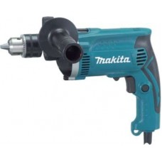Makita HP1630 Impact Driver  Hammer Drills - prices of tools from flipkart, amazon, snapdeal, tolexo, industrybuying, moglix