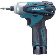 Makita TD090DWE Impact Driver  Hammer Drills - prices of tools from flipkart, amazon, snapdeal, tolexo, industrybuying, moglix
