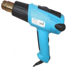 CUMI CHG 600 V 2000 W Heat Gun  Heat Guns - prices of tools from flipkart, amazon, snapdeal, tolexo, industrybuying, moglix