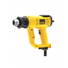 Dewalt D26414 2000-Watt Heavy Duty Heat Gun with Digital LCD Display  Heat Guns - prices of tools from flipkart, amazon, snapdeal, tolexo, industrybuying, moglix