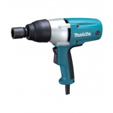 Makita Impact Wrench TW0350  Impact wrenches - tooldunia