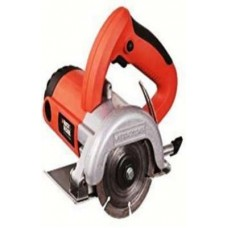 Black & Decker BPSP125 power cutter  Power Cutters - prices of tools from flipkart, amazon, snapdeal, tolexo, industrybuying, moglix