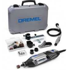 Bosch - Dremel 4000 1-45 acc Rotary Tool  Rotary Tools - prices of tools from flipkart, amazon, snapdeal, tolexo, industrybuying, moglix