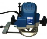 Josch JRT12 Electric Router