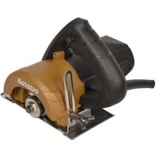 Xotabo PNPMC110/XTB1-110A power cutter  Power Cutters - prices of tools from flipkart, amazon, snapdeal, tolexo, industrybuying, moglix