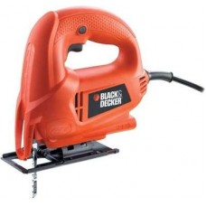 Black & Decker Ks600e Jigsaw Machine  Jigsaw - prices of tools from flipkart, amazon, snapdeal, tolexo, industrybuying, moglix