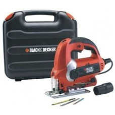Black & Decker Ks900ekx Jigsaw Machine  Jigsaw - prices of tools from flipkart, amazon, snapdeal, tolexo, industrybuying, moglix