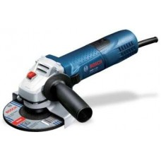 Bosch 048 4 inch Disc Sander  Disc Sander - prices of tools from flipkart, amazon, snapdeal, tolexo, industrybuying, moglix