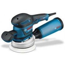 Bosch 0601.37B.1K0-081 5.9 inch Random Orbital Sander  Random Orbital Sander - prices of tools from flipkart, amazon, snapdeal, tolexo, industrybuying, moglix