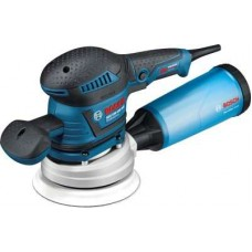 Bosch GEX 150 AVE Random Orbital Sander  Random Orbital Sander - prices of tools from flipkart, amazon, snapdeal, tolexo, industrybuying, moglix