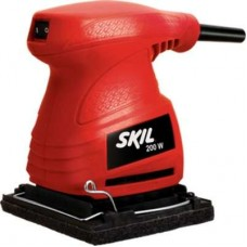Bosch - Skil F012.723.2JK-081 4.48 inch Random Orbital Sander  Random Orbital Sander - prices of tools from flipkart, amazon, snapdeal, tolexo, industrybuying, moglix