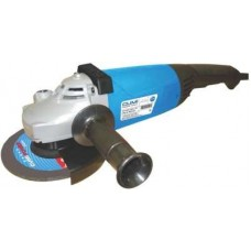 CUMI CAG 180 E Angle Grinder 2400 Watts 7 inch Disc Sander  Disc Sander - prices of tools from flipkart, amazon, snapdeal, tolexo, industrybuying, moglix
