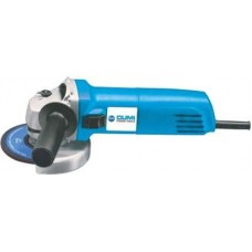 CUMI CAG 4-600 Angle Grinder 650 Watts Disc Sander  Disc Sander - prices of tools from flipkart, amazon, snapdeal, tolexo, industrybuying, moglix