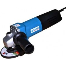CUMI CAG 4-750 Angle Grinder 750 Watts 4 inch Disc Sander  Disc Sander - prices of tools from flipkart, amazon, snapdeal, tolexo, industrybuying, moglix