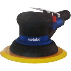 Cumi Metabo ES 7700 Disc Sander  Disc Sander - prices of tools from flipkart, amazon, snapdeal, tolexo, industrybuying, moglix