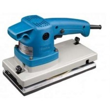 Dong Cheng DSB234 7 inch Orbital Sander  Orbital Sander - prices of tools from flipkart, amazon, snapdeal, tolexo, industrybuying, moglix