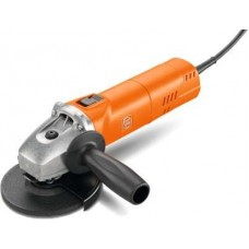 Fein WSG 15-125 P Compact Angle Grinder 5 inch Disc Sander  Disc Sander - prices of tools from flipkart, amazon, snapdeal, tolexo, industrybuying, moglix
