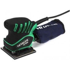 Hitachi SV12SG Orbital Sander  Orbital Sander - prices of tools from flipkart, amazon, snapdeal, tolexo, industrybuying, moglix