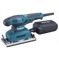 Makita B03710 7.28 inch Random Orbital Sander  Random Orbital Sander - prices of tools from flipkart, amazon, snapdeal, tolexo, industrybuying, moglix