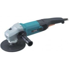 Makita SA7000C 7 inch Disc Sander  Disc Sander - prices of tools from flipkart, amazon, snapdeal, tolexo, industrybuying, moglix