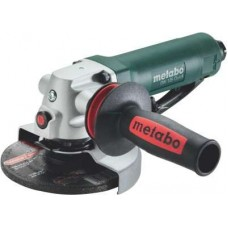 Metabo W 24-180 Angle Grinder 7 inch Disc Sander  Disc Sander - prices of tools from flipkart, amazon, snapdeal, tolexo, industrybuying, moglix