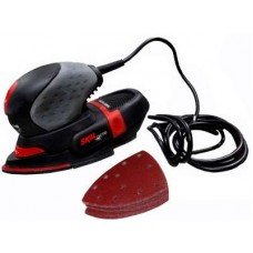 Skil Finisher 6 inch Orbital Sander  Orbital Sander - prices of tools from flipkart, amazon, snapdeal, tolexo, industrybuying, moglix
