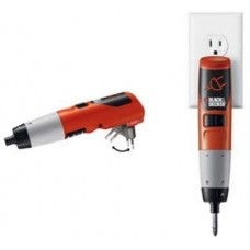Black & Decker DP240-QW Direct Plug Screwdriver Collated Screw Gun  Screw Guns - prices of tools from flipkart, amazon, snapdeal, tolexo, industrybuying, moglix