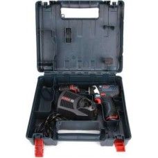 Bosch GDR 10.8V-LI Collated Screw Gun  Screw Guns - prices of tools from flipkart, amazon, snapdeal, tolexo, industrybuying, moglix