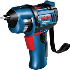 Bosch GSR Bitdrive Screwdriver  Screw Guns - prices of tools from flipkart, amazon, snapdeal, tolexo, industrybuying, moglix