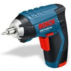 Bosch GSR ProDrive Professional Collated Screw Gun  Screw Guns - prices of tools from flipkart, amazon, snapdeal, tolexo, industrybuying, moglix