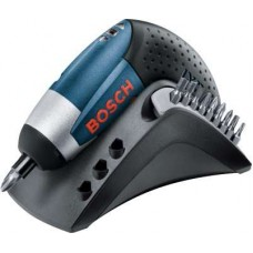 Bosch 0.601.960.2K2 - New IXO Collated Screw Gun  Screw Guns - prices of tools from flipkart, amazon, snapdeal, tolexo, industrybuying, moglix