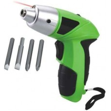 Cheston CH-CSCREW4 Collated Screw Gun  Screw Guns - prices of tools from flipkart, amazon, snapdeal, tolexo, industrybuying, moglix