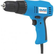 CUMI CSD 010 Collated Screw Gun  Screw Guns - prices of tools from flipkart, amazon, snapdeal, tolexo, industrybuying, moglix