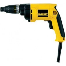 Dewalt DW263K Drywall Screw Gun  Screw Guns - prices of tools from flipkart, amazon, snapdeal, tolexo, industrybuying, moglix