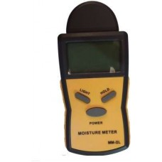 Busicorp BC-MM1 Pin-Type Digital Moisture Measurer  Gas Detectors - prices of tools from flipkart, amazon, snapdeal, tolexo, industrybuying, moglix