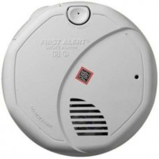 Ceasefire CF-SD-DT Smoke and Fire Alarm  Gas Detectors - prices of tools from flipkart, amazon, snapdeal, tolexo, industrybuying, moglix