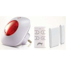 Godrej Eagle I-Smart - SEWA7200 Door & Window Door Window Alarm  Gas Detectors - prices of tools from flipkart, amazon, snapdeal, tolexo, industrybuying, moglix