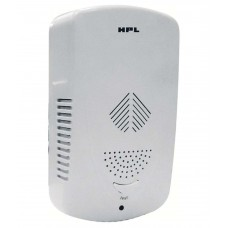 HPL Gas Detector  Gas Detectors - prices of tools from flipkart, amazon, snapdeal, tolexo, industrybuying, moglix