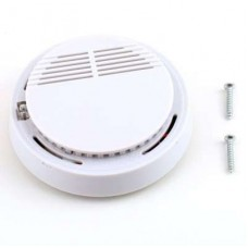 Marshal Smoke and Fire Alarm  Gas Detectors - prices of tools from flipkart, amazon, snapdeal, tolexo, industrybuying, moglix