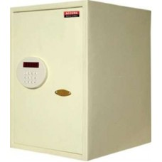 Accura Electronic Safety (Acr 5640) Safe Locker  Locker - prices of tools from flipkart, amazon, snapdeal, tolexo, industrybuying, moglix
