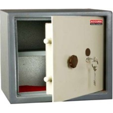 Accura Manual Safety (Ask 05) Safe Locker  Locker - prices of tools from flipkart, amazon, snapdeal, tolexo, industrybuying, moglix