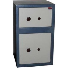 Accura Manual Safety (Ask 08 Twin) Safe Locker  Locker - prices of tools from flipkart, amazon, snapdeal, tolexo, industrybuying, moglix