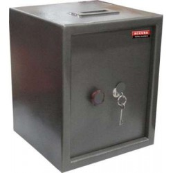 Best Price Of Accura Safety Ask 06 Slit Safe Locker In